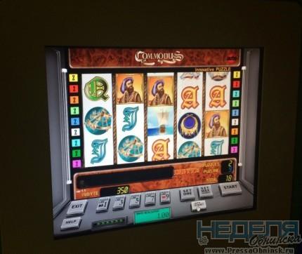 Самые честные онлайн казино мира — Casinotops - Топ