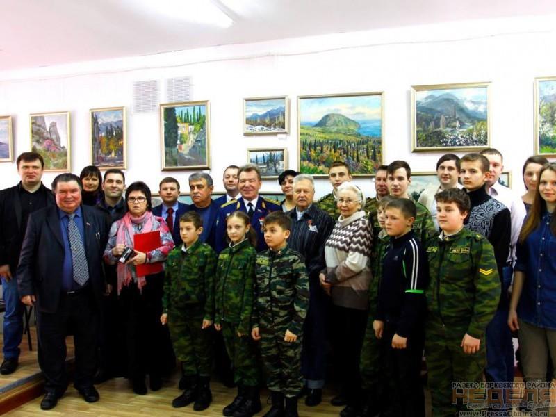 Новости центра занятости москва