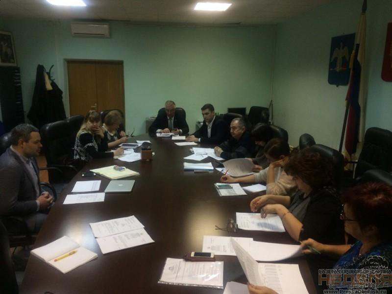 Балабановская доска объявлений продажа готового бизнеса в россии тепл