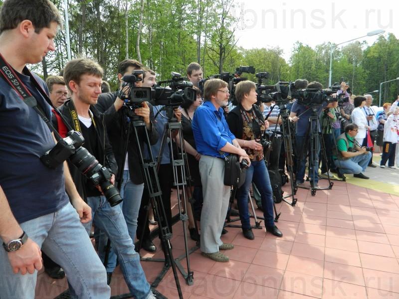 Обнинск женшини часни знакомиства фото 770-31
