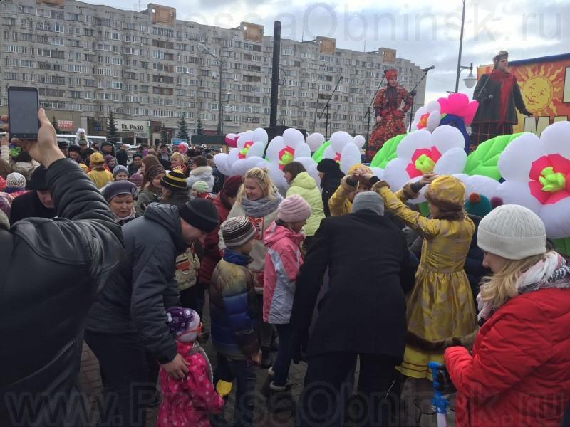 Обнинск женшини часни знакомиства фото 770-523